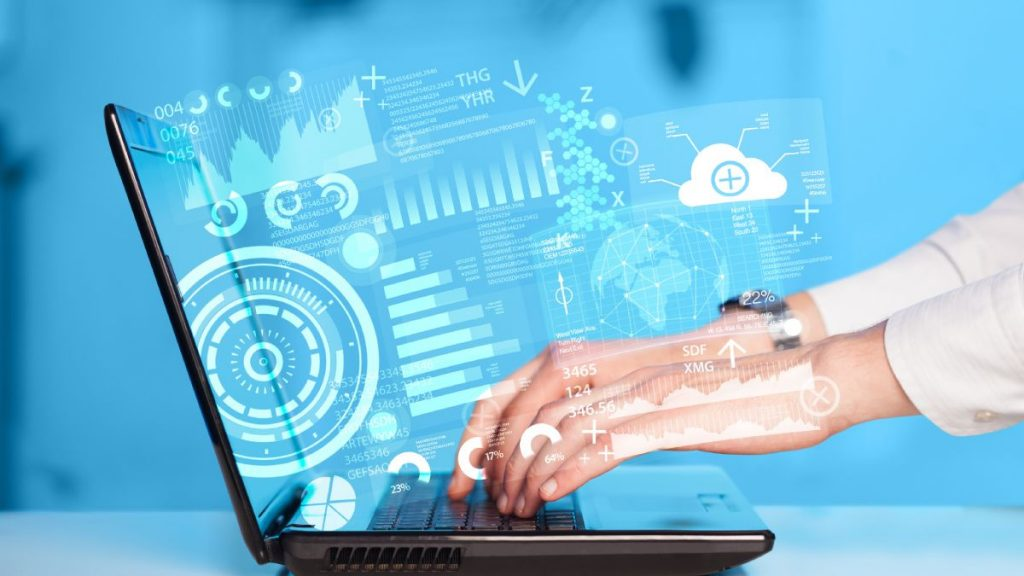 Supply Chain Guru, Intelligence artificielle, llamasoft, modélisation, optimisation, simulation, logiciel, TI, technologie